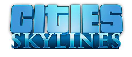 Cities: Skylines (STEAM GIFT) + ПОДАРКИ