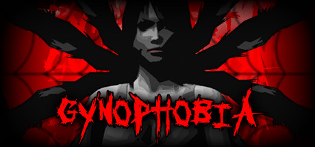 Gynophobia (steam key/region free) + БОНУС