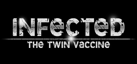 Infected: The Twin Vaccine (Steam Key / Region Free)