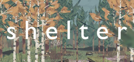 Shelter ( Steam Key / Region Free ) + БОНУС