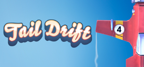 Tail Drift (steam link/region free) + БОНУС