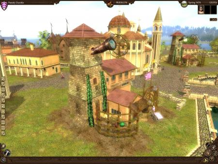 The Guild II Collection  (HB Steam / Region Free )+БОН