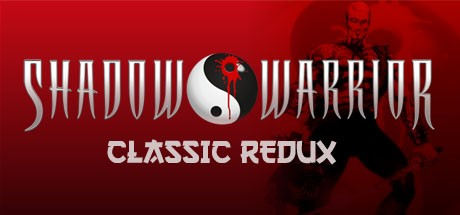 Shadow Warrior Classic Redux (HB Steam link/RegionFree)
