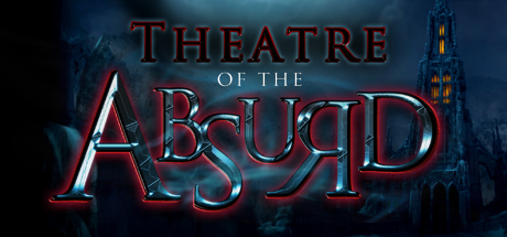 Theatre Of The Absurd (steam link/region free) + БОНУС