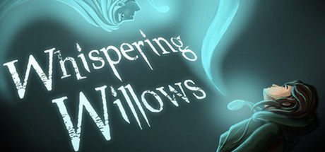 Whispering Willows (Steam Key / Region Free) + БОНУС