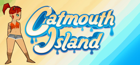 Catmouth Island (steam link/region free) + БОНУС