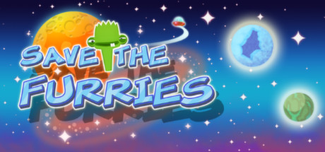 Save the Furries (steam link/region free) + БОНУС