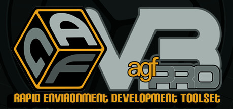 Axis Game Factory´s AGFPRO v3 (Steam Key/Region Free)