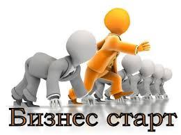 Как построить свой бизнес в Интернете по системе dshipp