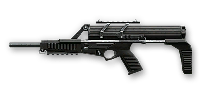 Warface 18 Bloody X7 макросы Calico M960A | M99AS