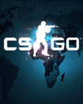 CS:GO 2.52 Bloody X7 best macros P90