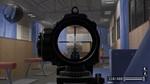 Warface 16 Bloody X7 macros M60E4