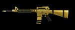 Warface 27 Bloody X7 macros R16A3   M16A3