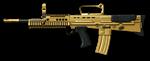 Warface 16 Bloody X7 macros Dewnfield R65E4 | Enfield