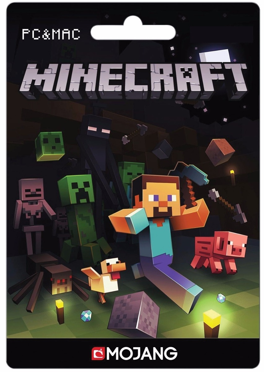 MINECRAFT GOLD [license + safeguard] PREMIUM