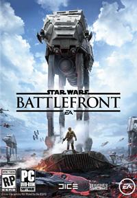 Купить ORIGIN   STAR WARS™ Battlefront™
