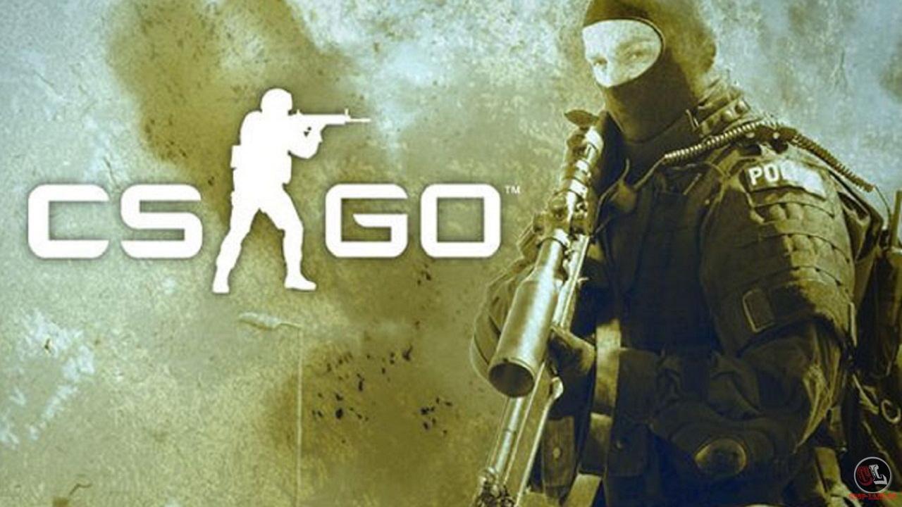 Купить Counter-Strike: Global Offensive CS GO (Steam Account)