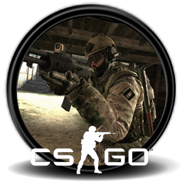Counter-Strike : Global Offensive Steam аккаунт
