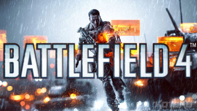 Battlefield 4 ( GLOBAL / MULTILANGUAGE / ORIGIN KEY )