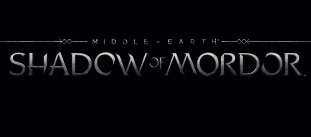 Middle-earth: Shadow of Mordor (steam key)