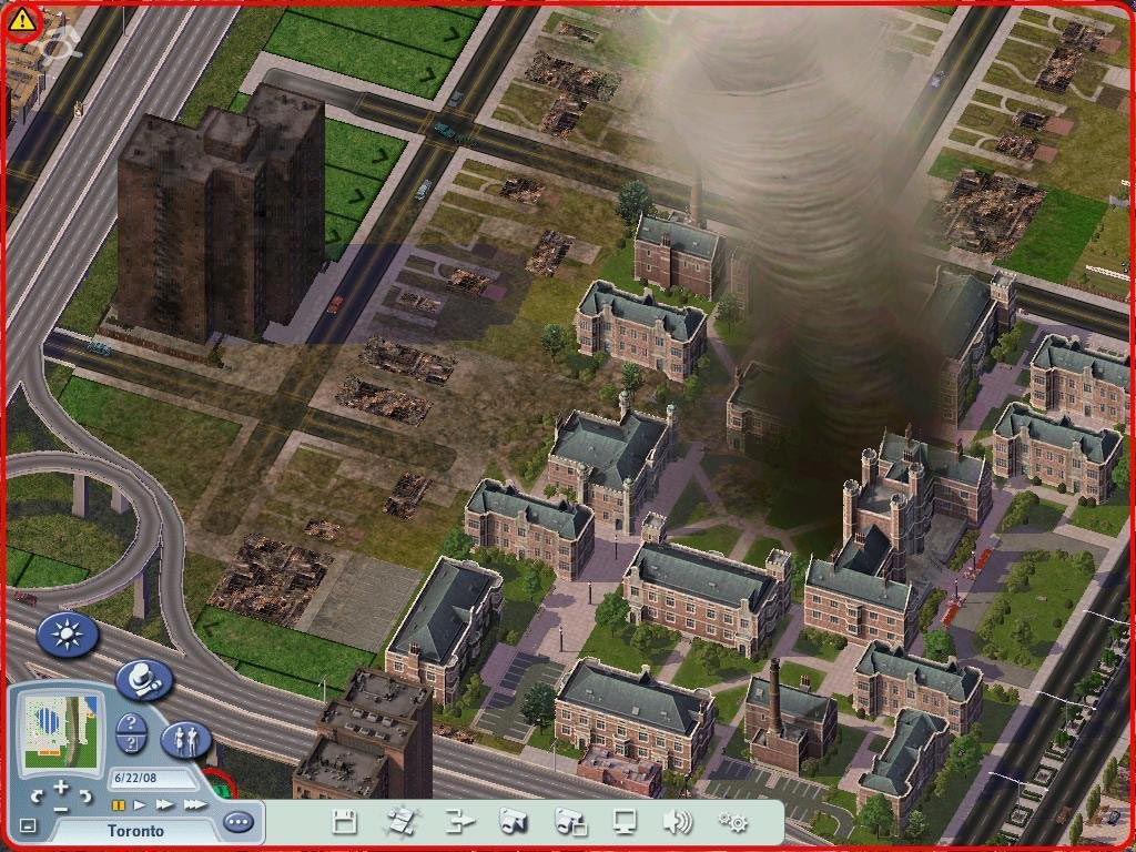 sim city 4 essay Looking for online definition of sima or what sima , an essay that summarizes classical learning from the beginning of sim city 4 sim city societies sim.