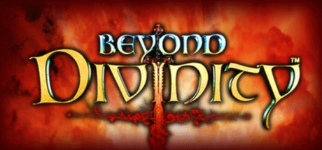 Beyond Divinity (STEAM GIFT / RU/CIS)