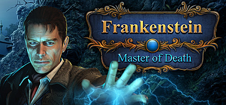 Frankenstein: Master of Death (STEAM GIFT / RU/CIS)