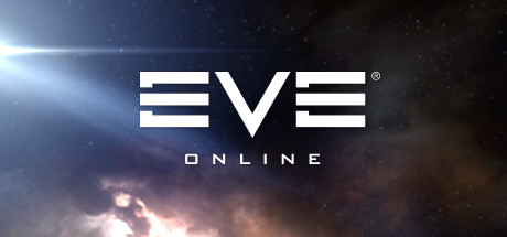 EVE Online - Core Starter Pack (STEAM GIFT / RU/CIS)