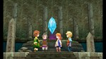 FINAL FANTASY III 3 (STEAM GIFT / RU/CIS)