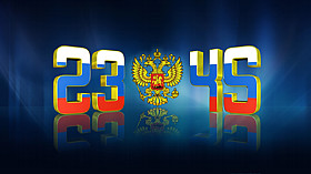 3D Russia Digital Clock v2.2 code activation
