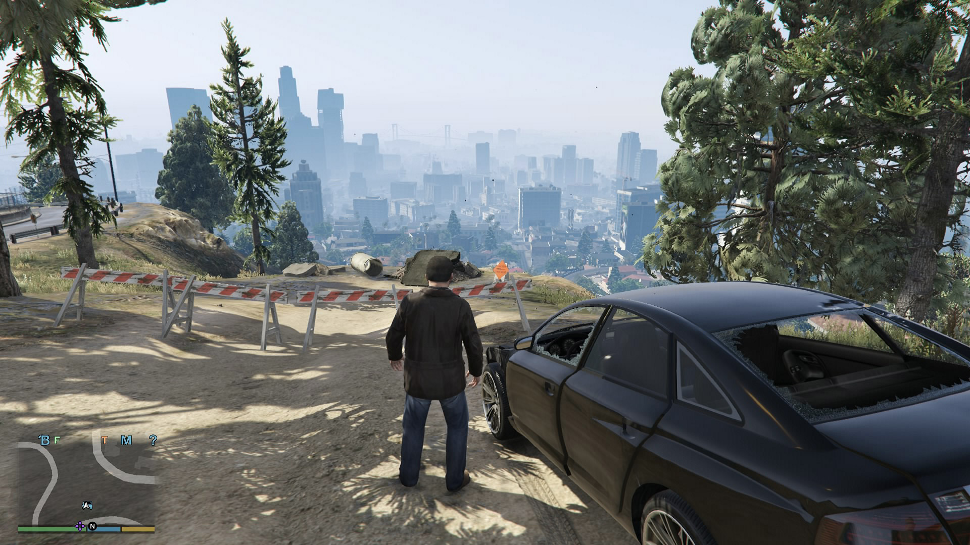 Grand Theft Auto V / GTA 5 PC[+CHANGE MAIL/Social Club]
