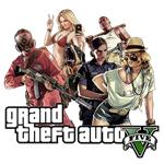 Grand Theft Auto V/GTA 5 PC[+ОНЛАЙН!/ГАРАНТИЯ]