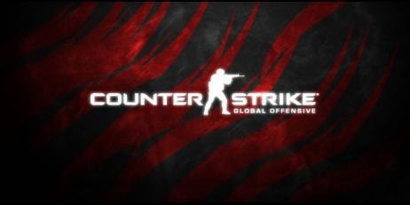 Купить Сounter Strike : Global Offensive + БОНУС (РАСПРОДАЖА)