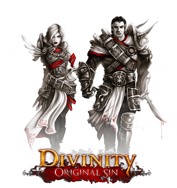 Divinity: Original Sin CE (Steam Gift - ROW)