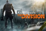 Tom Clancy´s The Division + 3 Games PS4 ENG