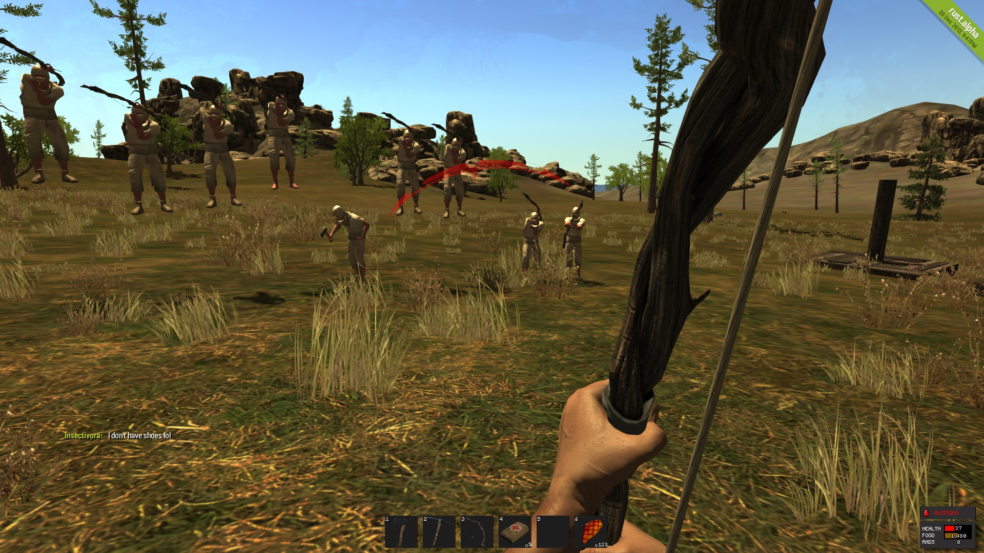 Buy Rust Steam Gift Ru Cis And Download