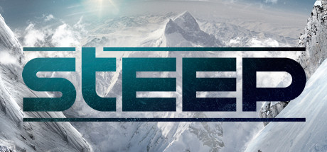 Steep (Steam Gift/RU+CIS)