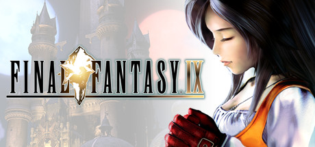 FINAL FANTASY IX (Steam Gift/RU+CIS)
