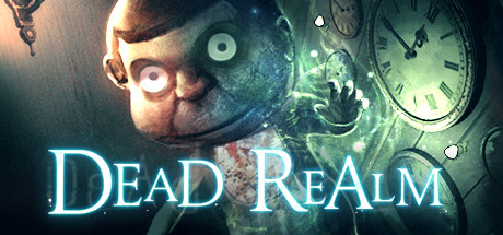 Dead Realm (Steam Gift/RU+CIS)