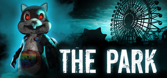 The Park (Steam Gift/RU+CIS)