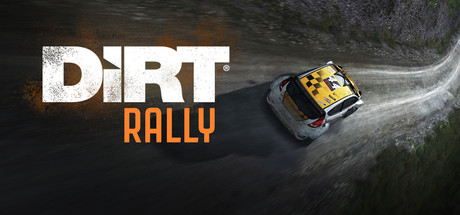 DiRT Rally ( Steam Gift/RU+CIS)
