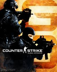 Counter-Strike: Global Offensive (Steam | ASIA) +SALE