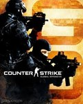 Counter-Strike: Global Offensive (Steam | ASIA)