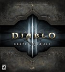 Diablo 3: Reaper of Souls Collector´s Edition (Global)