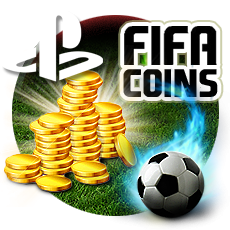 FIFA 15 Ultimate Team Coins - МОНЕТЫ (PS 3/4) БЫСТРО