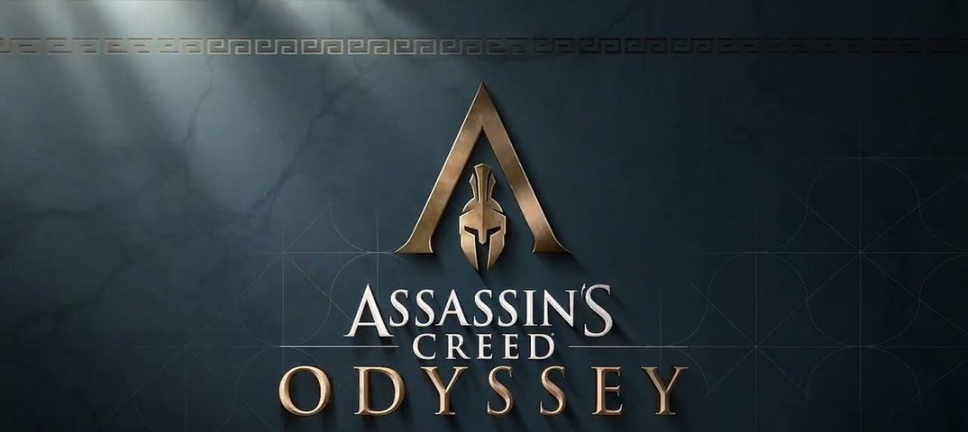 ASSASSIN´S CREED ODYSSEY + OFFLINE ACTIVATION (UPL