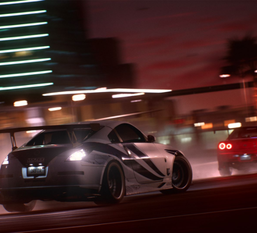 Need for Speed Payback Deluxe ORIGIN + ПОДАРКИ