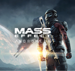 Mass Effect: Andromeda Super Deluxe [Origin] + БОНУСЫ