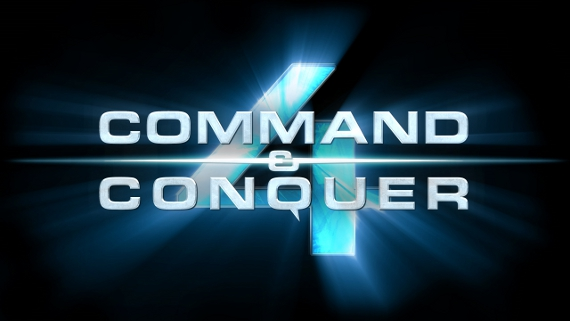 Command & Conquer 4: Tiberuim Twilight (Origin key)