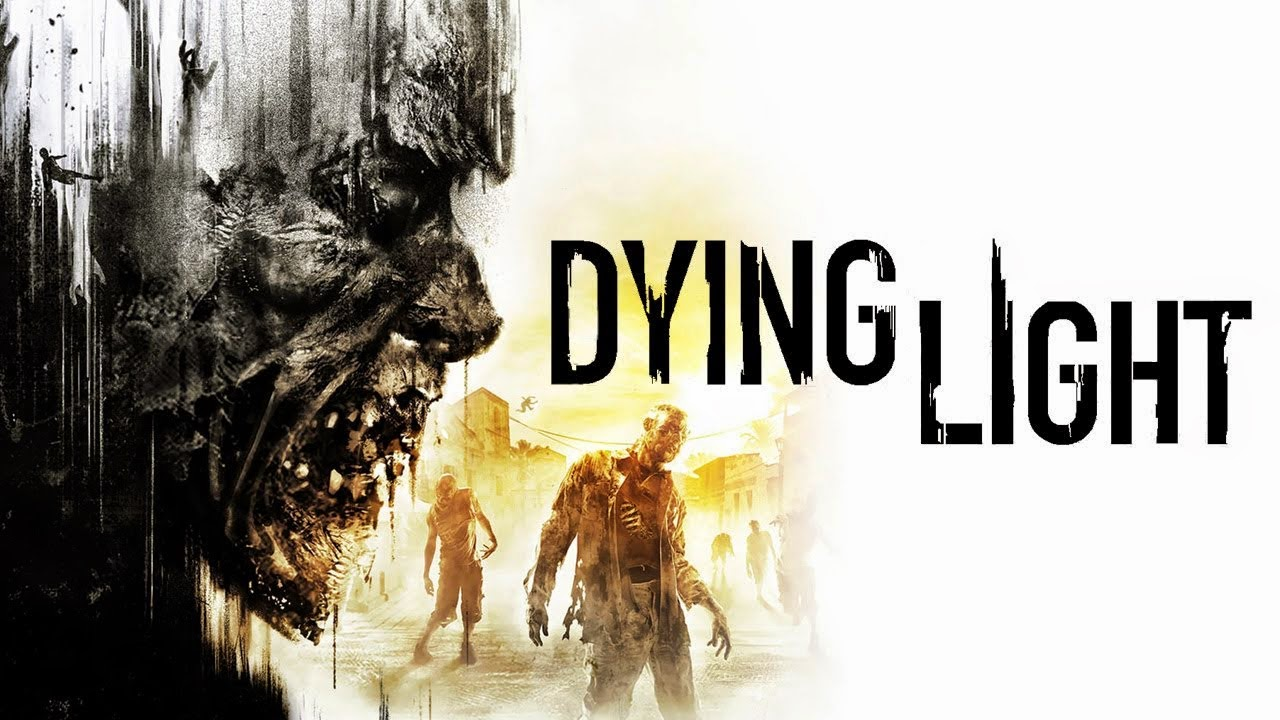 Dying Light ► STEAM  ▌ REGION FREE  &#9612